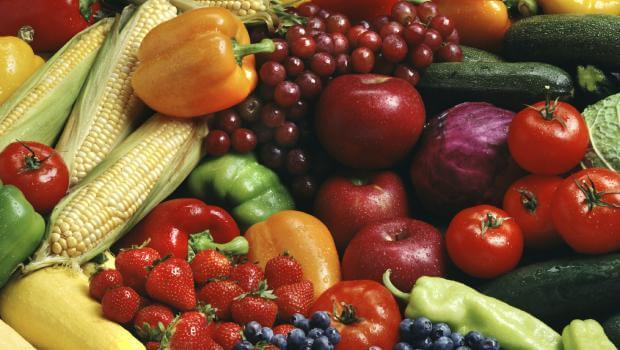 fogyás egészséges táplálkozás)