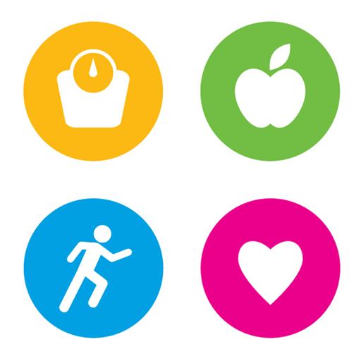 Tippek fogyáshoz kezdőknek – 6 dolog ami segíthet | Érd el a célod!