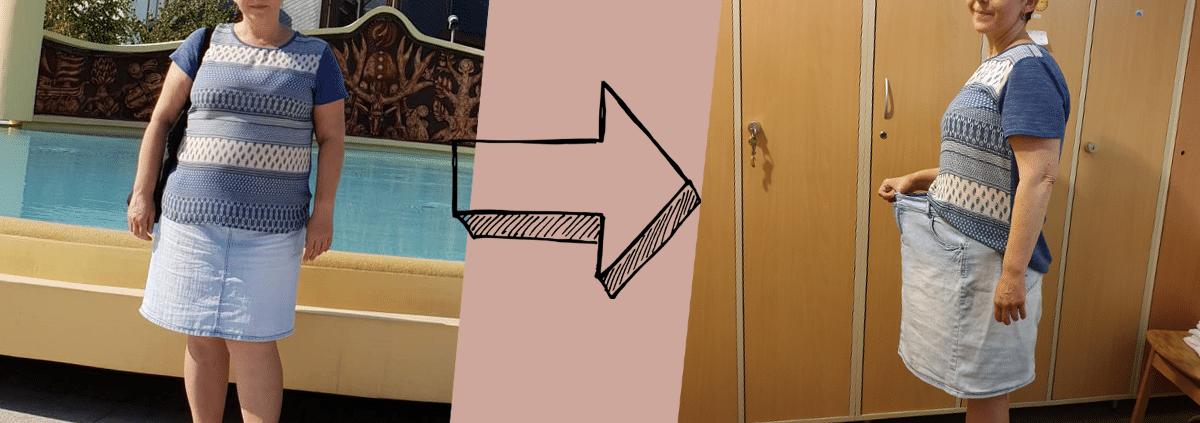 fogyni a jó papírkötésért fogyás mono