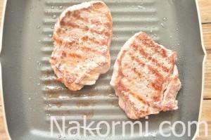 távolítsa el a zsírdarált marhahúst
