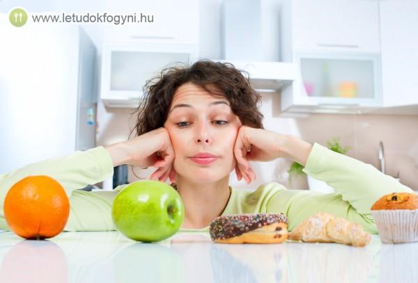 legegyszerűbb és leghatékonyabb módszer a fogyáshoz)