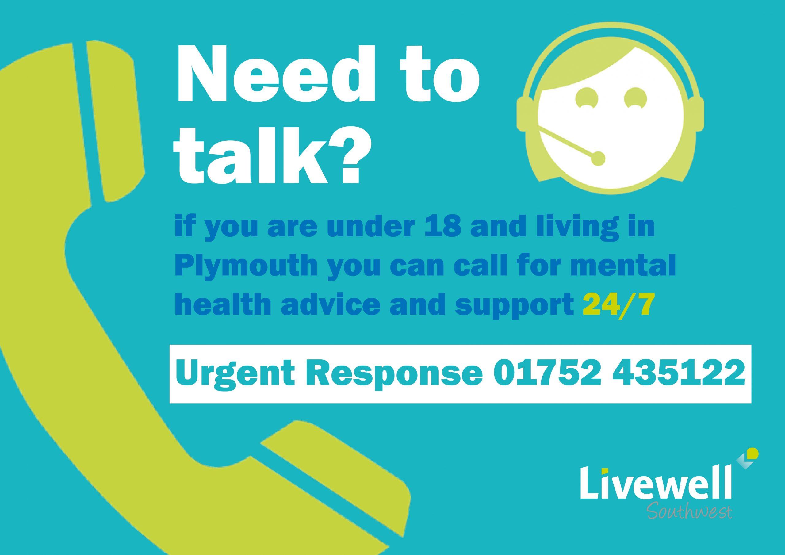 livewell plymouth fogyás zsírégetés meddig látni eredményeket