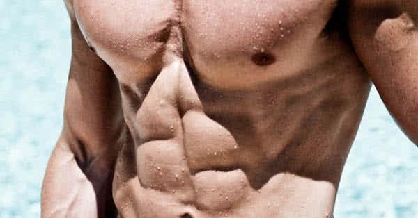 5 elterjedt tévhit az edzésről és a fogyásról