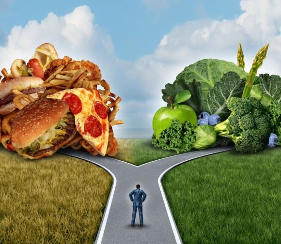 metabolikus xtra súlycsökkenés