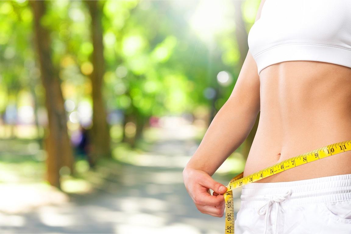 Így segít a fogyásban a zsírban gazdag étrend - Dívány
