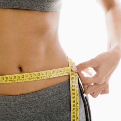 valódi zsírégetési eredmények
