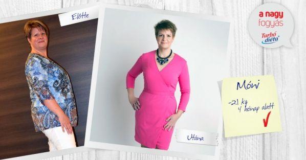 3 testzsírvesztés egy hónap alatt ledup eco slim