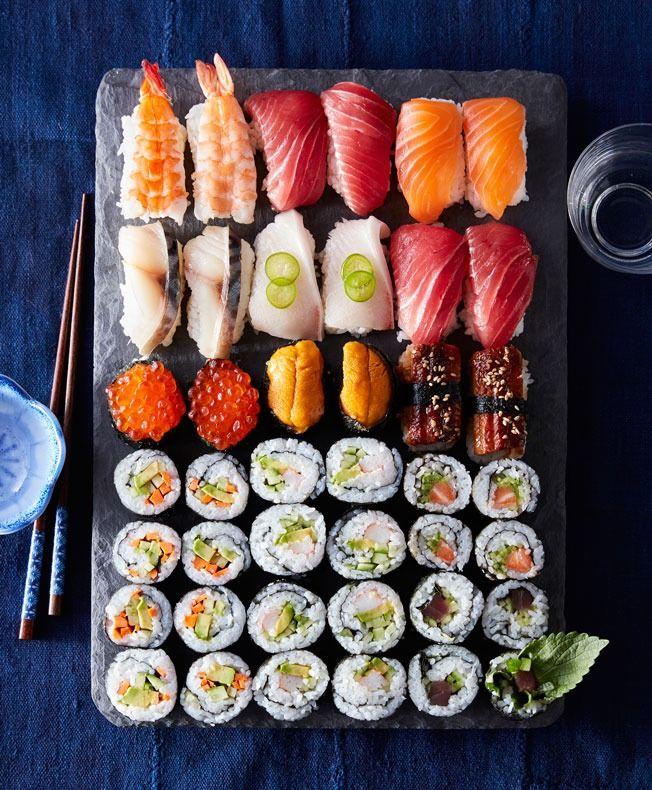 sashimi jó zsírégetést fogyni fogok egy hónap alatt