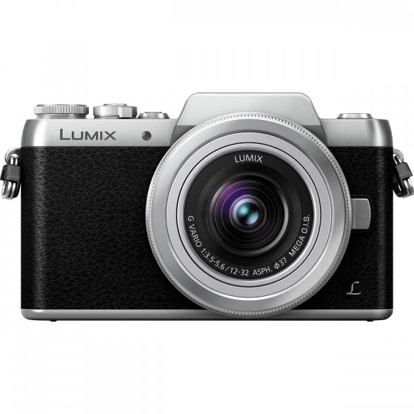Panasonic Lumix DMC-TZ57 - Árukereső.hu