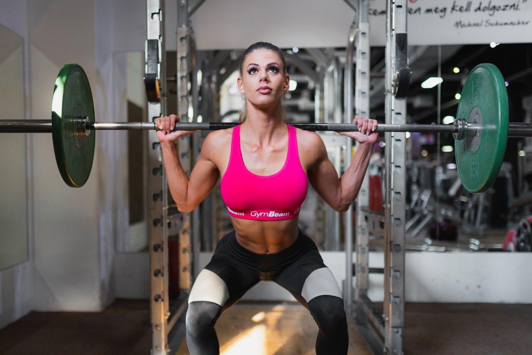 súlycsökkentheti a cellulitot?