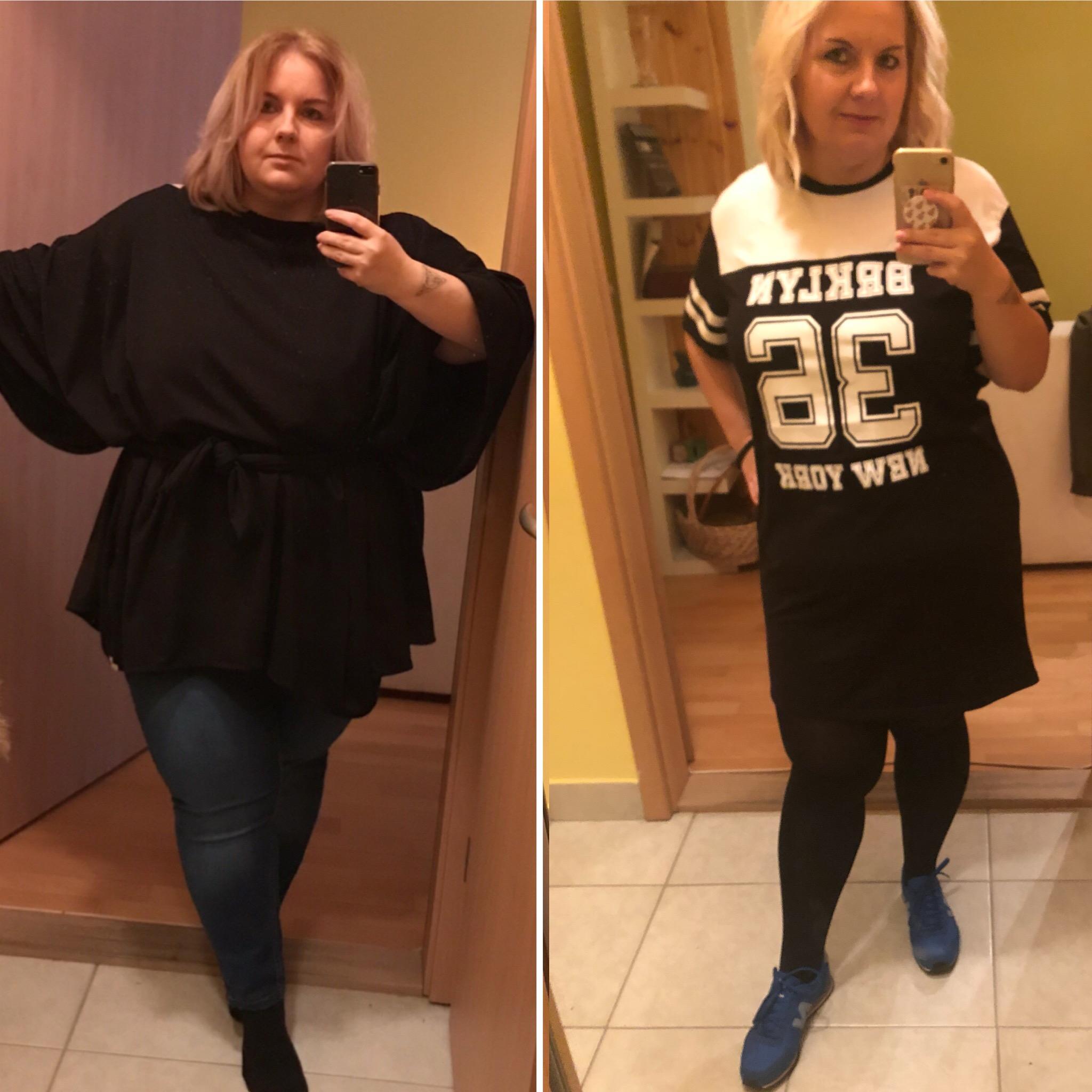 10 kiló mínusz 1 hónap alatt? Egyszerűbb, mint gondolnád! | merlegvasar.hu