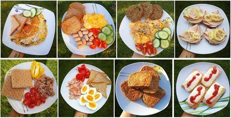 Egészséges ételek - merlegvasar.hu - Kipróbált receptek képekkel