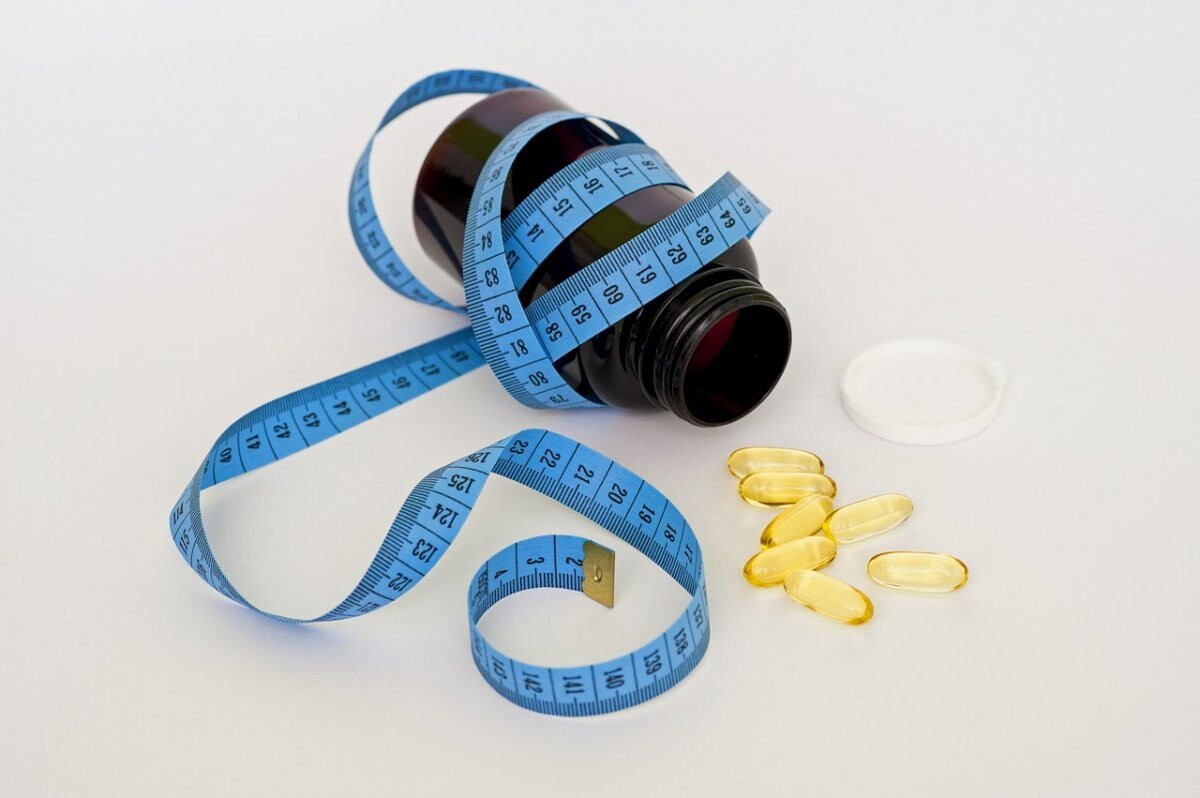 Hogyan hatnak a fogyasztó gyógyszerek - tényleg segít az orvos?