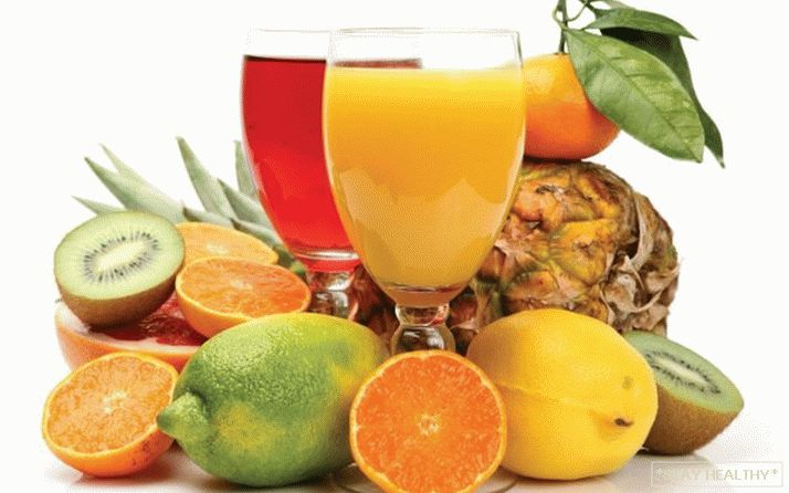 zsírégető vegyi anyag a testben