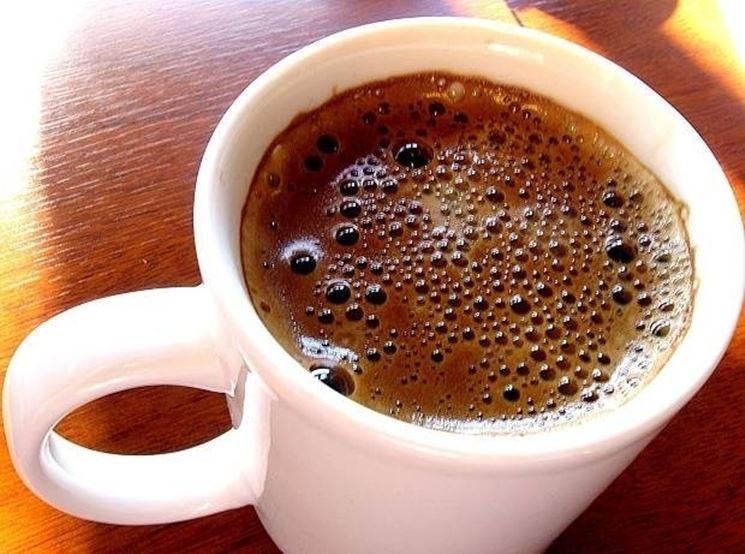 cikória kávé fogyás 100 zsírégetés jó