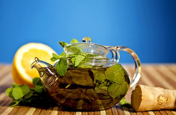milyen forró italok segítik a fogyásban?)