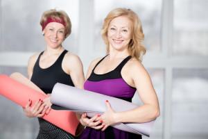 menopauzás fogyás tippeket)
