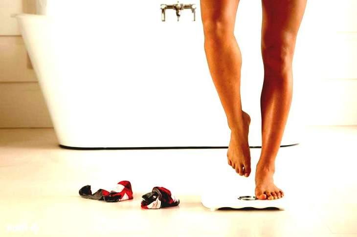 Itt az ideje, hogy abbahagyd a diétázást!? | Peak girl