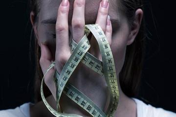 mi a súlycsökkenés tünete)