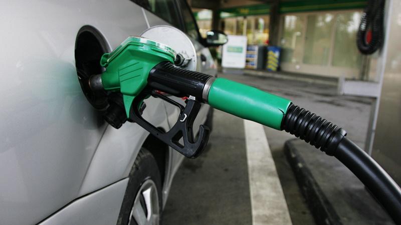 fogyás üzemanyagok elveszítheti a test zsírsejteket?