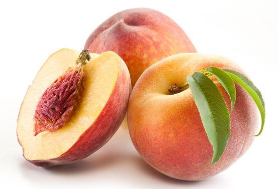 Gyümölcsök, gyümölcskészítmények | Zsírégetés Harcosai