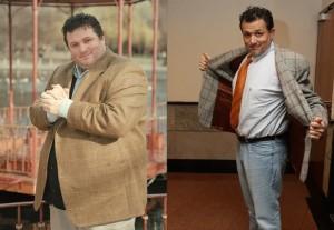 A 90 napos diéta megcáfolása
