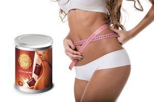 hogyan lehet elveszíteni a zsírt a hasból)