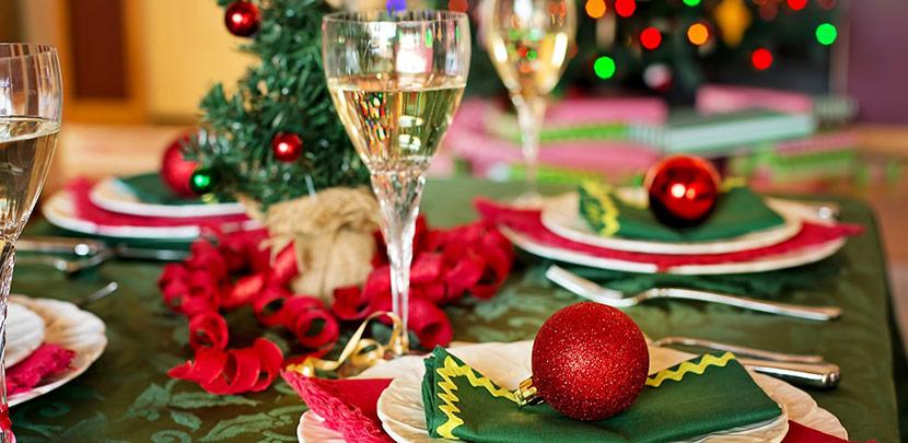 fogyni karácsonykor)