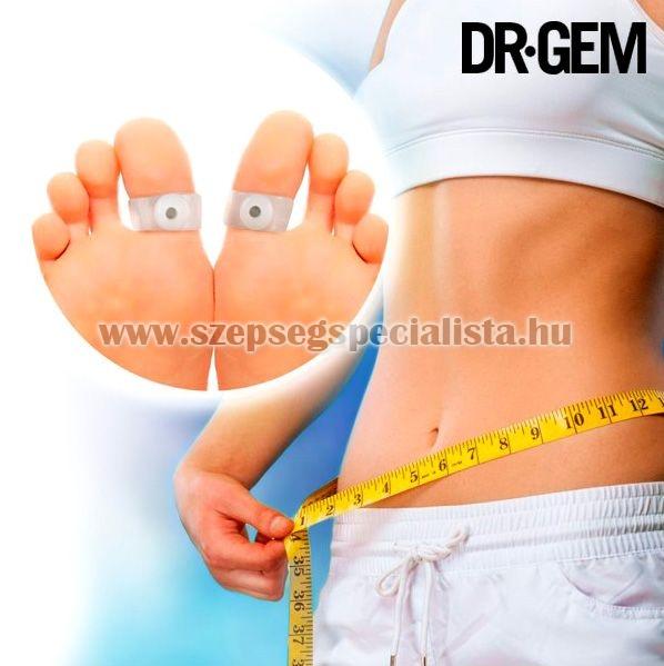 elveszíti a segg zsírt egészséges diétás étrend
