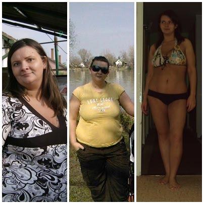 a legtöbb fogyás 6 hónap alatt 10 általános súlycsökkentési hiba