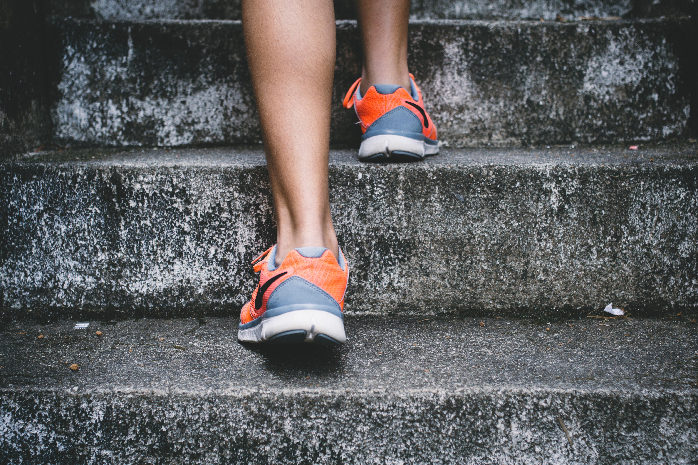 Hogyan égessünk még több zsírt? - 2. rész - Wellness - Élet + Mód