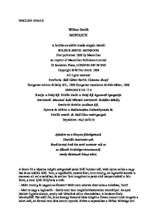 fáklya megüt zsírégető