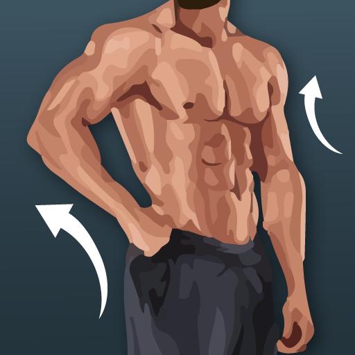 hogyan hagyja el a zsírégetés a testét?