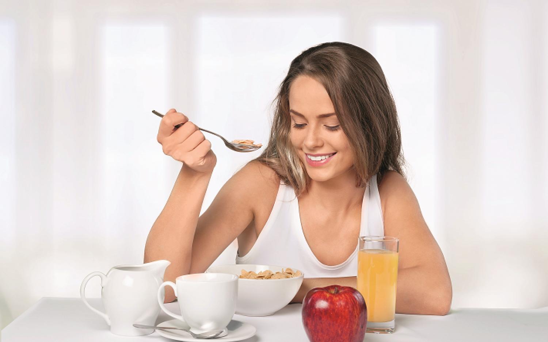 zsírégető segít a fogyásban