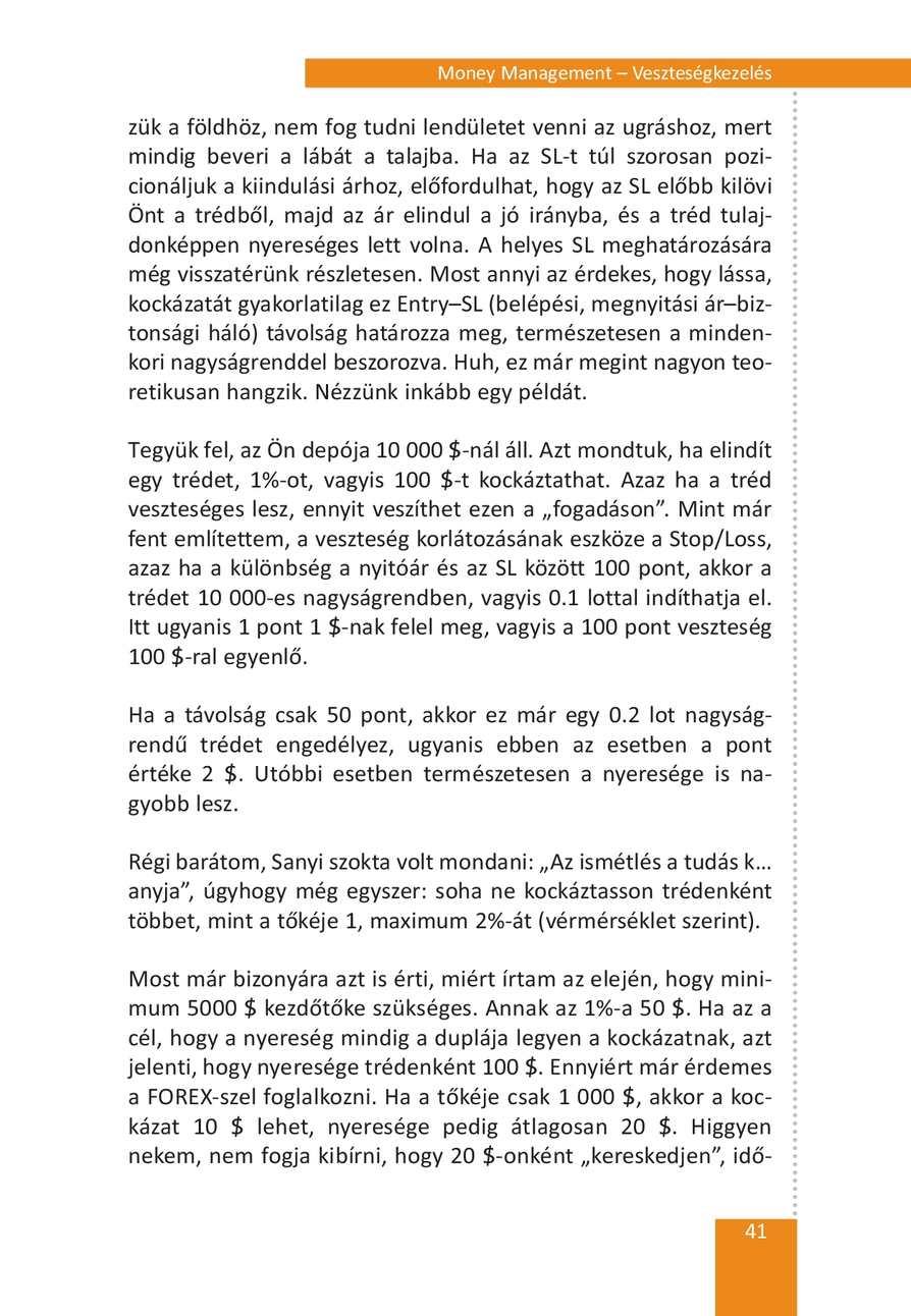mód veszteség súlya)