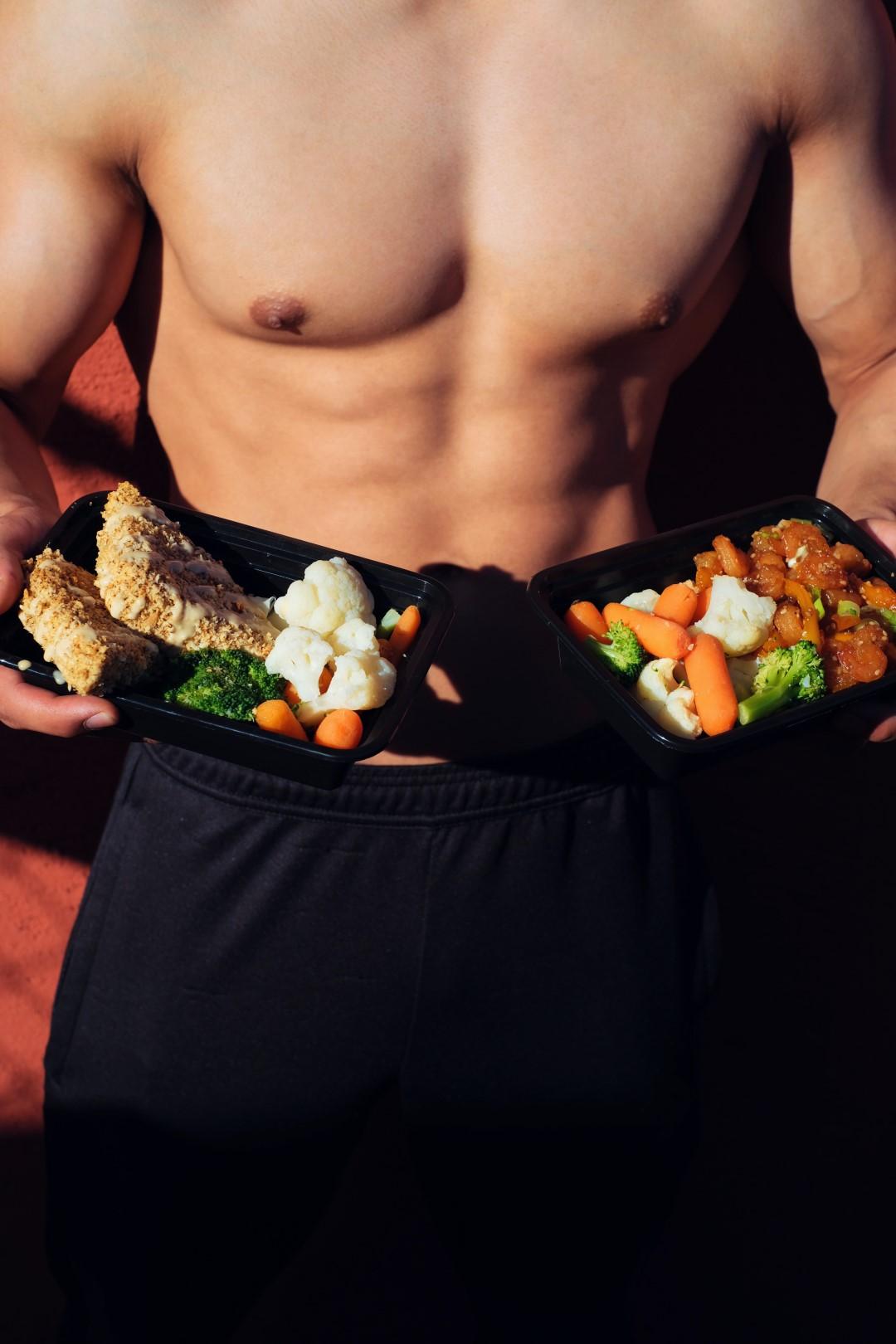 elveszítheti a test zsírsejteket? fogyni széklet