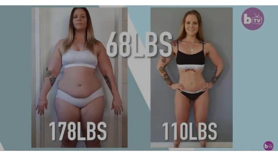 Fogyj heti 2 kilót a zsírbontó fűszerdiétával - Fogyókúra | Femina