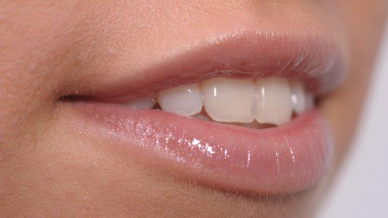 hogyan lehet elveszíteni a zsírt a szájban