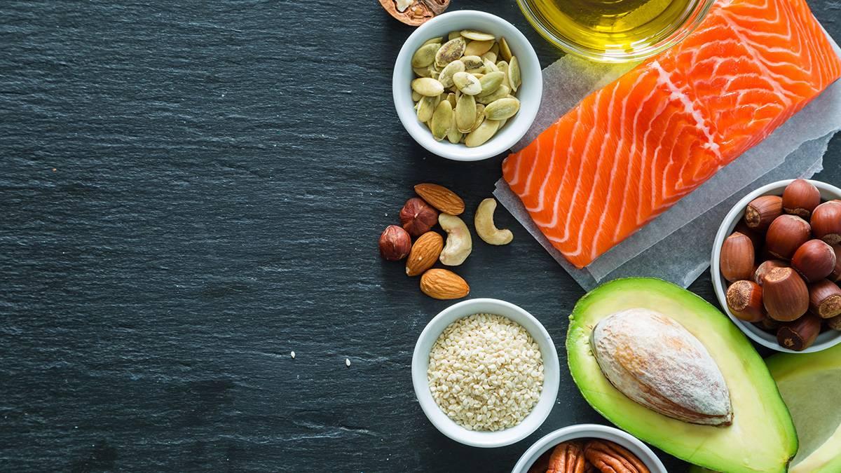5 kiló mínusz a Green-diétával - Fogyókúra | Femina