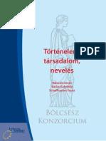 ISTEN ÚTJA A BENCÉSEKEN ÁT - PDF Free Download