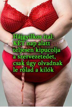 férfi fogyás test ruha)