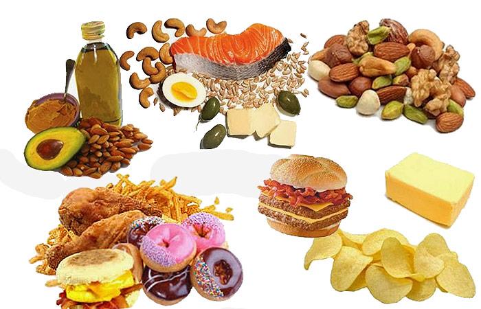technikák a zsírégetésre mens belly fat loss meal plan