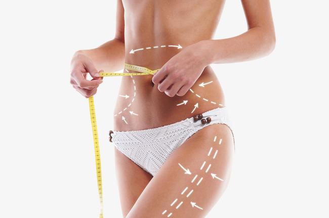 fogyás test mérések
