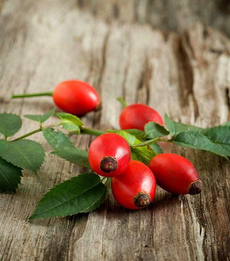 4 fűszernövény, ami segíti a fogyást