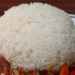 atkins diéta rizs
