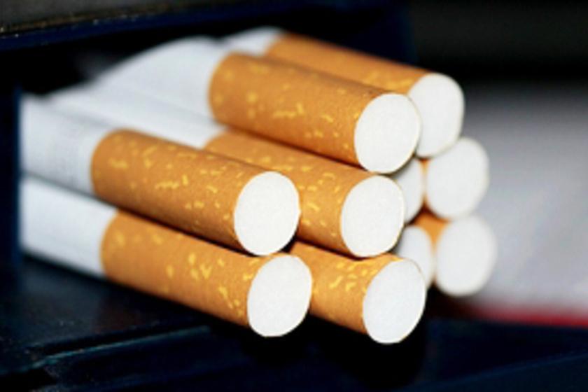 Az e cigs segít a fogyásban?)