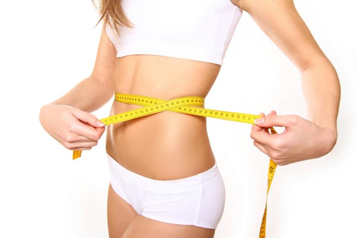 Az étvágy hiánya és a fogyás oka