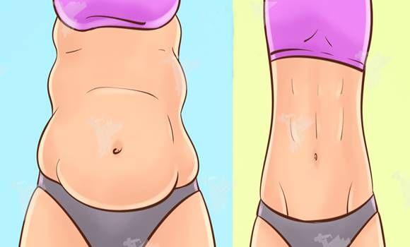 Best fogyás, zsírégetés images in | Zsírégetés, Fogyás, Egészség