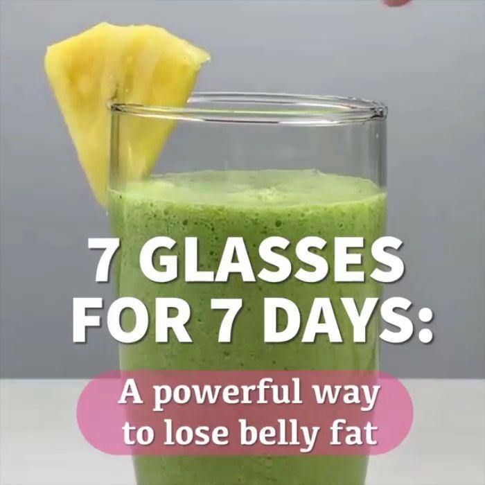 Égess zsírt vitaminokkal!