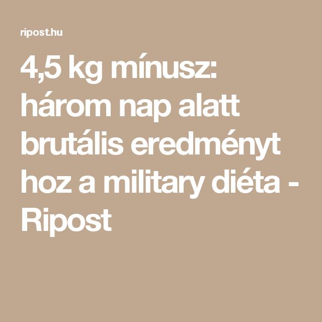 4 kiló mínusz 5 nap alatt: joghurtdiéta - mintaétrenddel! | merlegvasar.hu